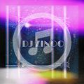 DJ ZINOO- TECHNO MIX (DECEMBER 2019)