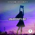 Dynamic Stability - Valentine's Mix 2015