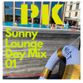 2020 PK´s Sunny Lounge Day Mix 01