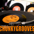 Part 5 - Chunkygrooves with DJ Ollie Clarke - The Lockdown Sessions