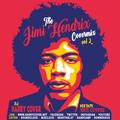 Dj Harry Cover - Covermix special Jimi Hendrix (Vol 2)