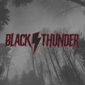 Black Thunder 2019-04-25 (Rayken)