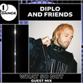 What So Not - Diplo & Friends 2021-05-16