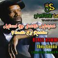 They Gonna Talk Riddim (2001) Mixed By SELEKTA MELLOJAH FANATIC OF RIDDIM
