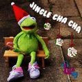 jingle cha cha