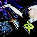 Joey Negro Autumn Leaves In The House Mix