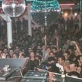 Junior Vasquez - Live @ Twilo, NYC (28.11.1999) Part 2