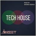 Tech House Selection #2