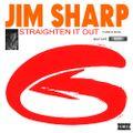 Straighten It Out Mixtape