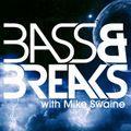 Bass & Breaks - 810 - Fandango