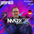 Mark L2K at Trance Army pres. Unified 2020