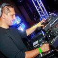 DJ DANIEL M pres. GALAXY MIX EP 02-07-2021