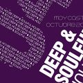 Moy Castro Soulful oct15