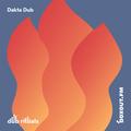 Dub Rituals 044 - Dakta Dub [13-11-2019]