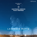 EGMW - Laurence Matte