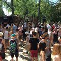 Speaking Minds DJ Set @ Rave Autonomica // Munich - 06.07.2014