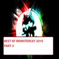 Winter Mix 53 - Best of Monstercat 2015 Part 2