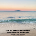 The Eastside Sessions Auckland - Jan 2021