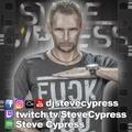 Dance 2 Twitch by Steve Cypress (Tillmann Uhrmacher Special zum 10. Todestag) (30.05.2021)