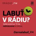 CIERNA LABUT_FM 5.5.2017