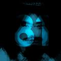VF Mix 81: Haruomi Hosono by Joakim