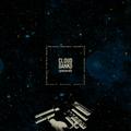 Cloud Danko - Spacewalk