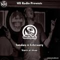 Sm Radio presents Max Rubadub [21/2/21]
