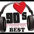 HOUSE DANCE MUSIC 90S BY DJ TOM