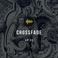 Crossfade 15