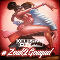 #Zouk2Gouyad
