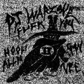 DJ WARZONE FUCK YOU HA95