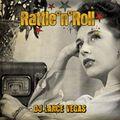 RATTLE'N'ROLL | Rockabilly & Psychobilly Shakeout