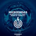 Microondas Selection 2014 (Mix 1)