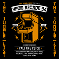 Vali NME Click - TJL YPOM 94 Mix - August 2019