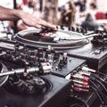DJ Finesse - 1995 mix Pt.2