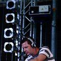 Johnny L'ectro - Summer Solstice LIVE [20-6-20121] Atmospheric Sounds Radio