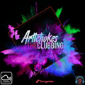 THE CLUBBING EP. #18