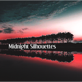 Midnight Silhouettes 3-7-21