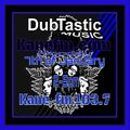 Nicole Finnerty Presents DubTastic Music Kane Fm Podcast No.4 7th Jan 2013