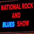 National Rock and Blues Show - 6/12/2009 60s-00s