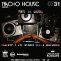 NachoHouseSunday Mix