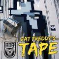 Fat Freddy's Tape - A Tribute to Fat Freddy's Drop