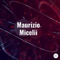 Minimalist 30 : Maurizio Miceii