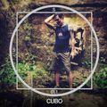 SSS #01.1 CUBO