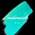 wahomix6