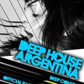 Vocal House - Deep House Argentina (Antonietta Session).