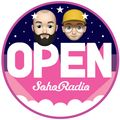 OPEN with Ian Sargeant (01/04/2021)