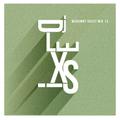 Moovmnt Guest Mix 13 DJ Lexis