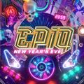 D-Block & S-te-Fan & D-Sturb @ EPIQ 2019 (2019-12-31)