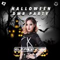 ELZA NOEY I DJ LIVE SET I HALLOWEEN DMR PARTY  I COCOLAND, SEOUL, KOREA I 2019.10.26